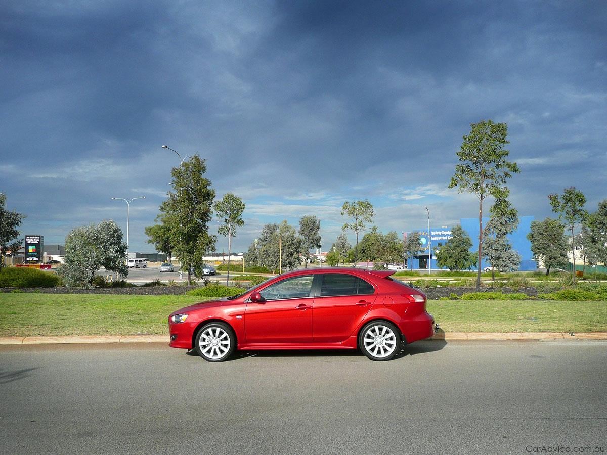 Hyundai Tucson Limited 2010 File 2011 Hyundai Tucson