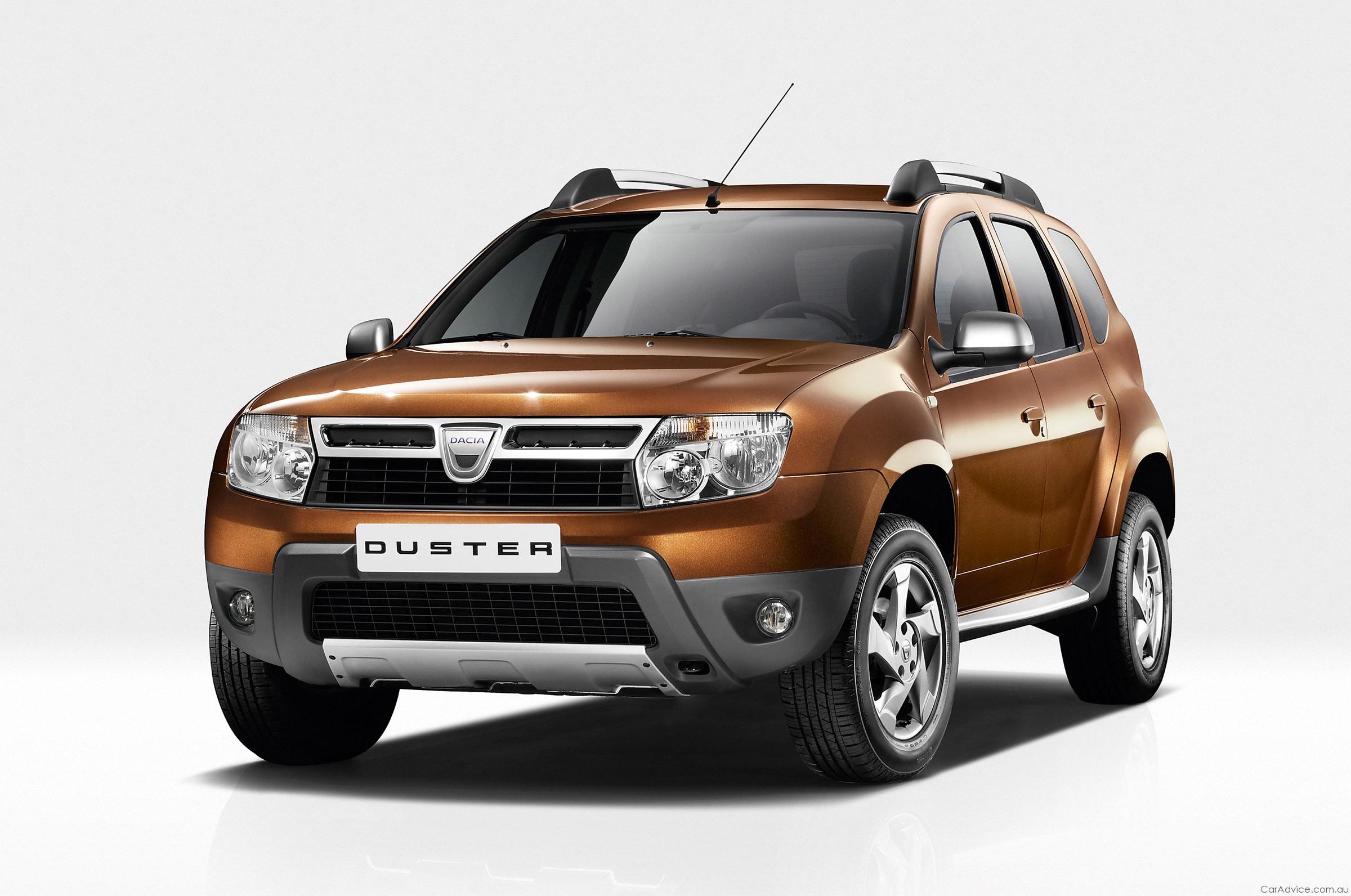 2017 dacia duster next generation review future auto review - Dacia Duster Revealed At Geneva Motor Show