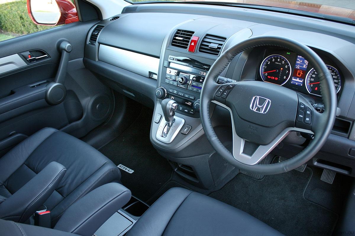Honda crv interior dimensions 2010 wroc awski informator for Interior honda crv