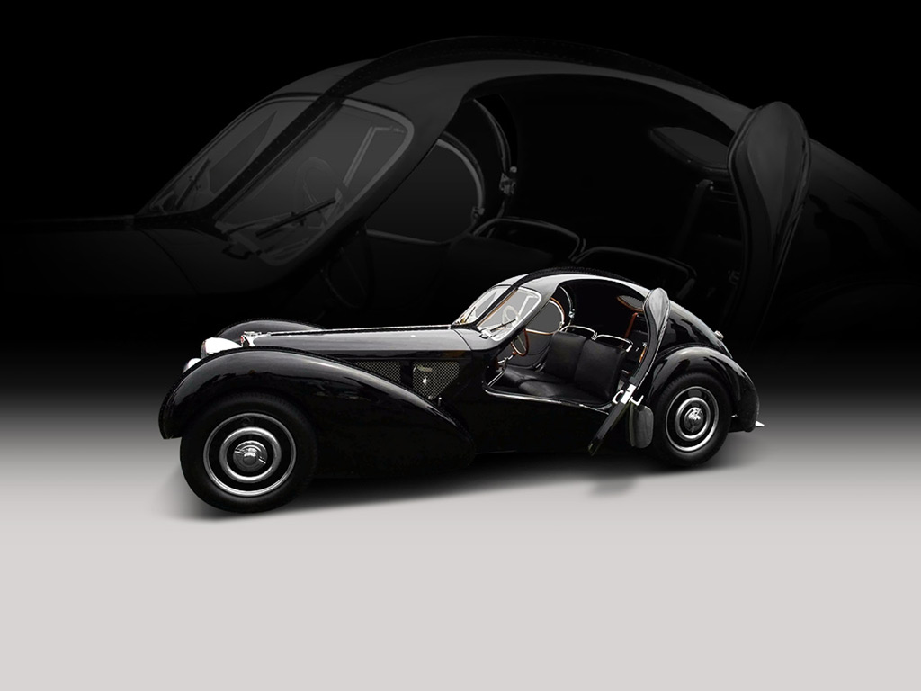 1936 bugatti type 57sc atlantic sells for 34 million. Cars Review. Best American Auto & Cars Review