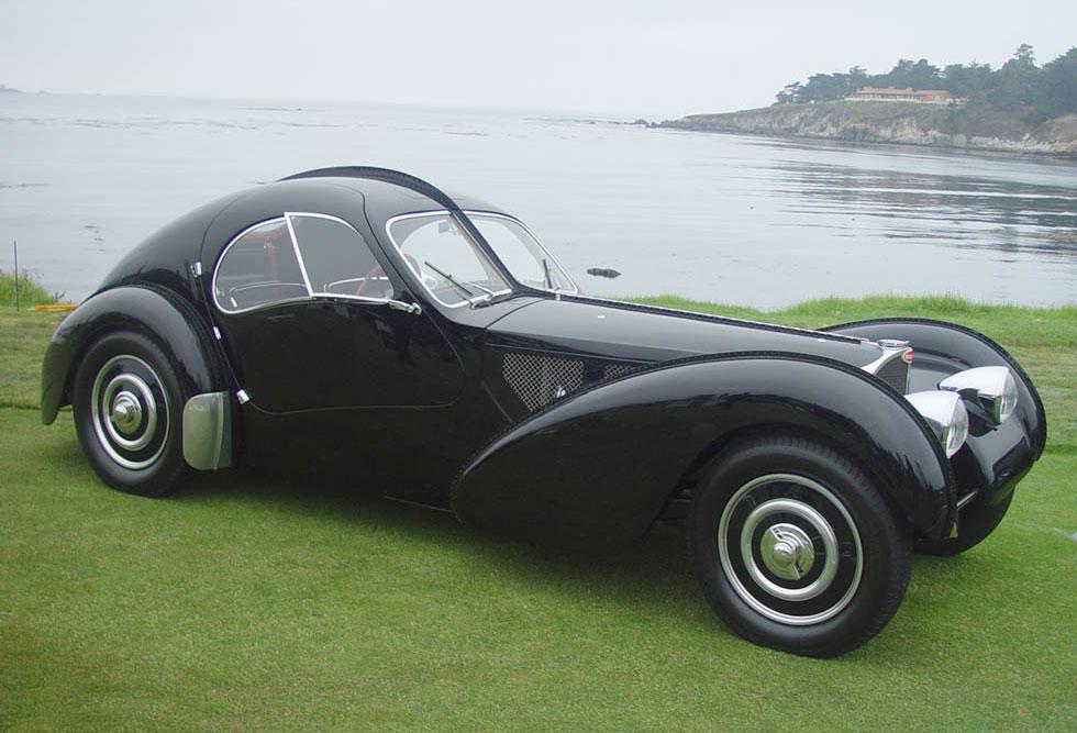 1936 bugatti type 57sc atlantic sells for 34 million photos 1 of 3. Black Bedroom Furniture Sets. Home Design Ideas