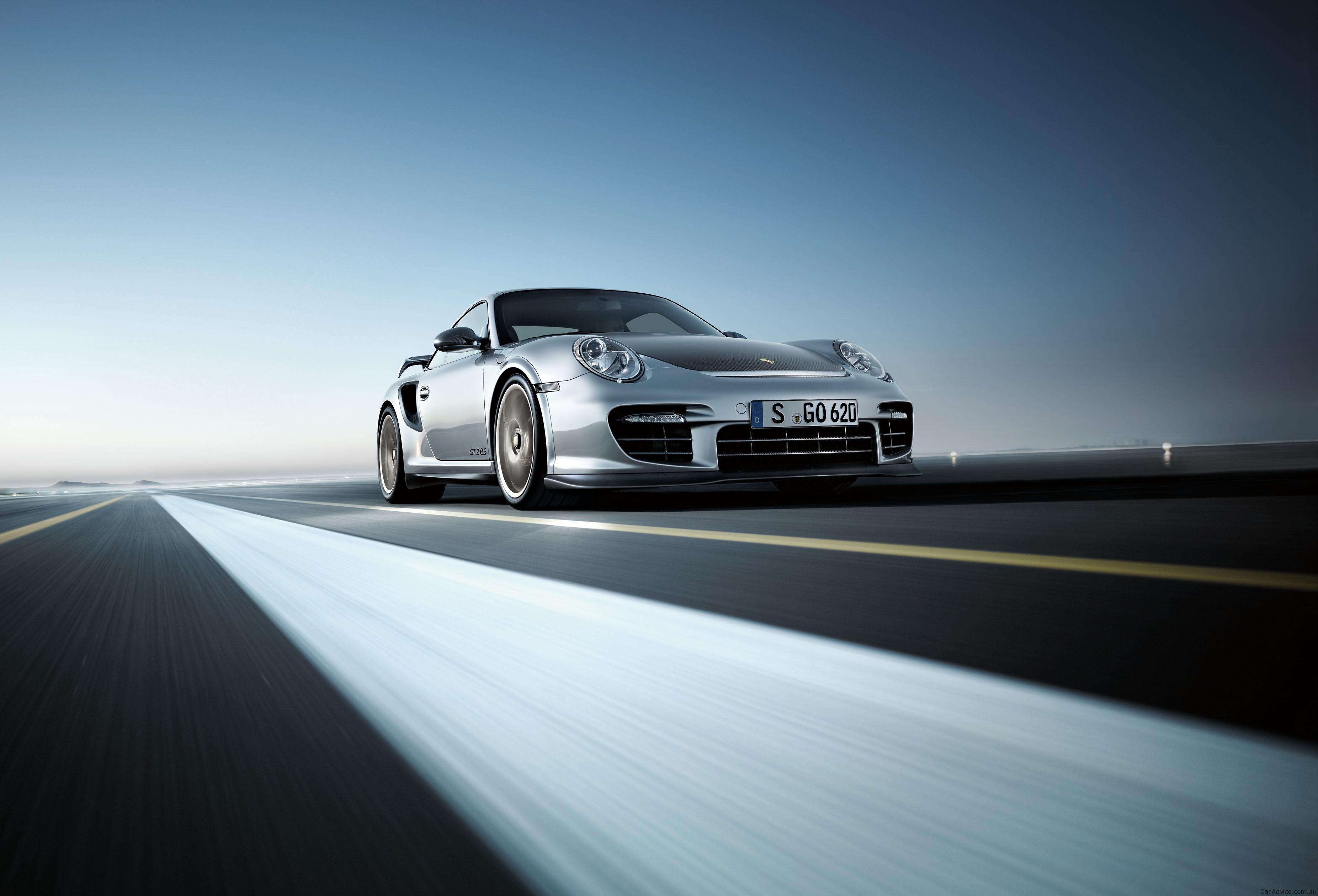 Porsche-911-GT2-RS-2 Outstanding Porsche 911 Gt2 Wheel Au Cars Trend