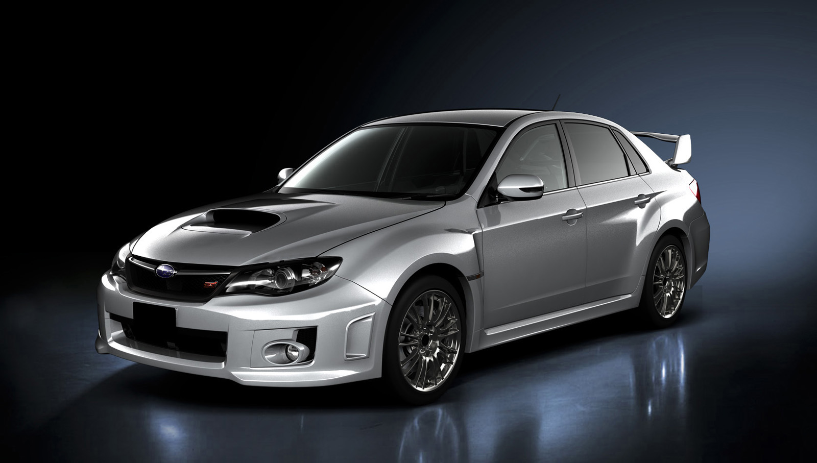 2011 subaru impreza wrx sti automatic photos 1 of 31. Black Bedroom Furniture Sets. Home Design Ideas