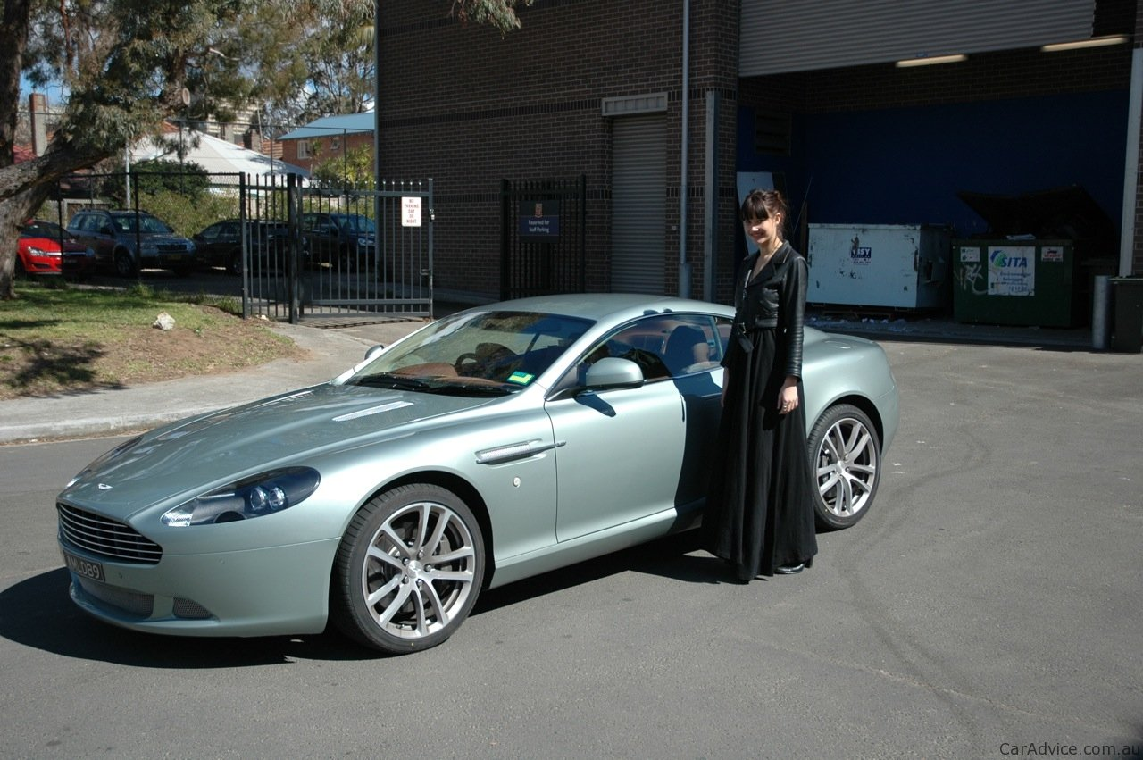 Aston Martin Db11 Review In Pictures together with Aston Martin Dbr9 Wallpapers moreover 2014 aston martin vanquish Wallpapers further Aston Martin Db4 Gt Zagato 1961 further Aston Martin Db4 Series 1 001. on aston marton v8