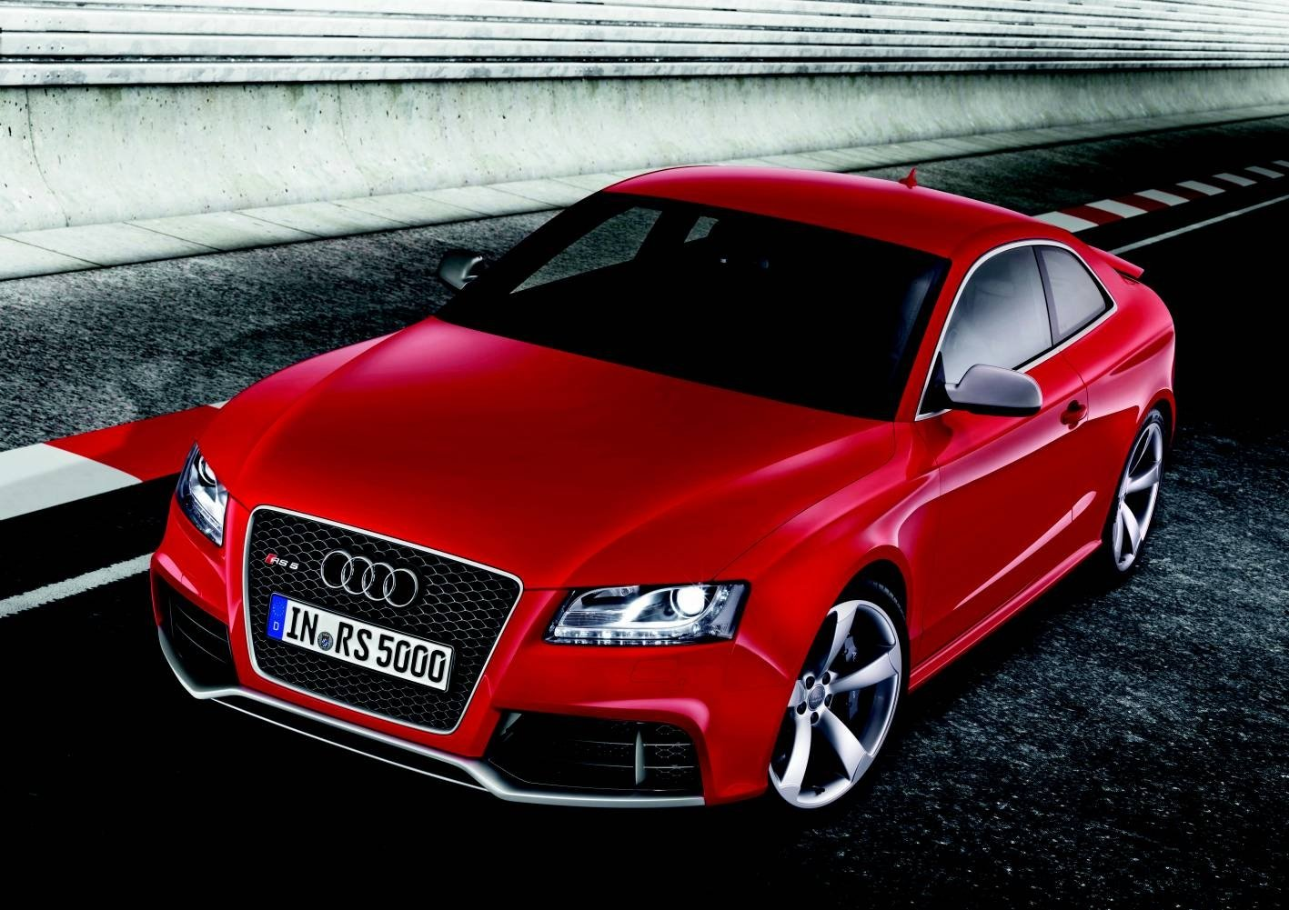 2010 audi rs 5 now available in australia photos 1 of 6. Black Bedroom Furniture Sets. Home Design Ideas