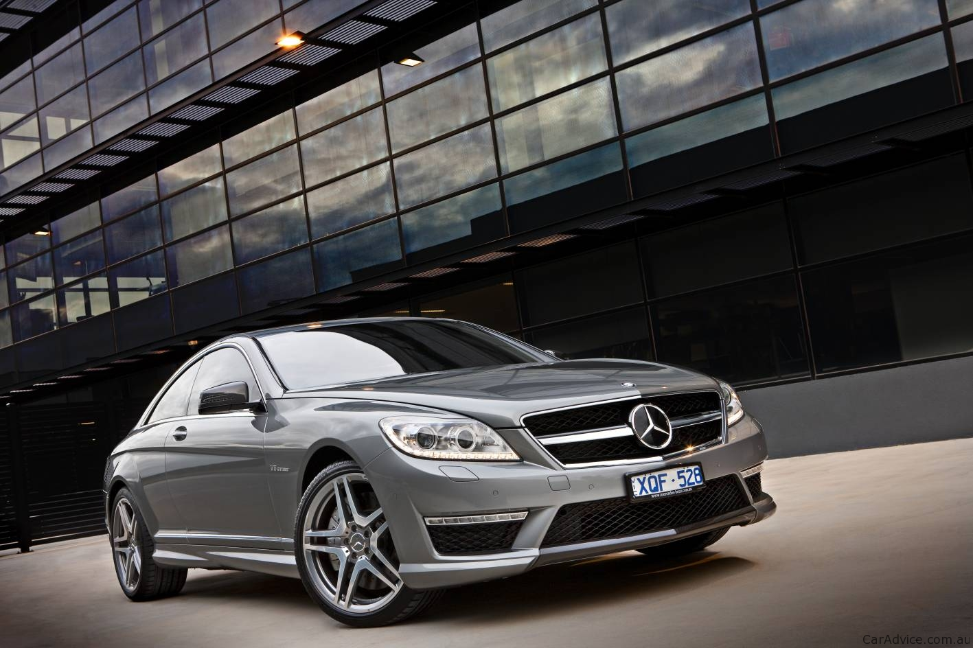 2011 mercedes benz cl 63 amg cl 65 amg launched in australia photos 1 of 16. Black Bedroom Furniture Sets. Home Design Ideas