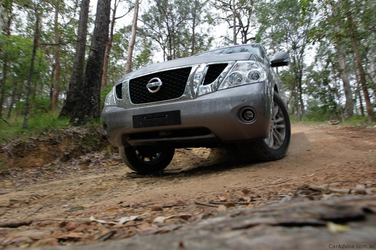 2012 Nissan Versa Sedan Owners Manualford Mustang Vs Maxima Fuse Box Review Sentra The Html