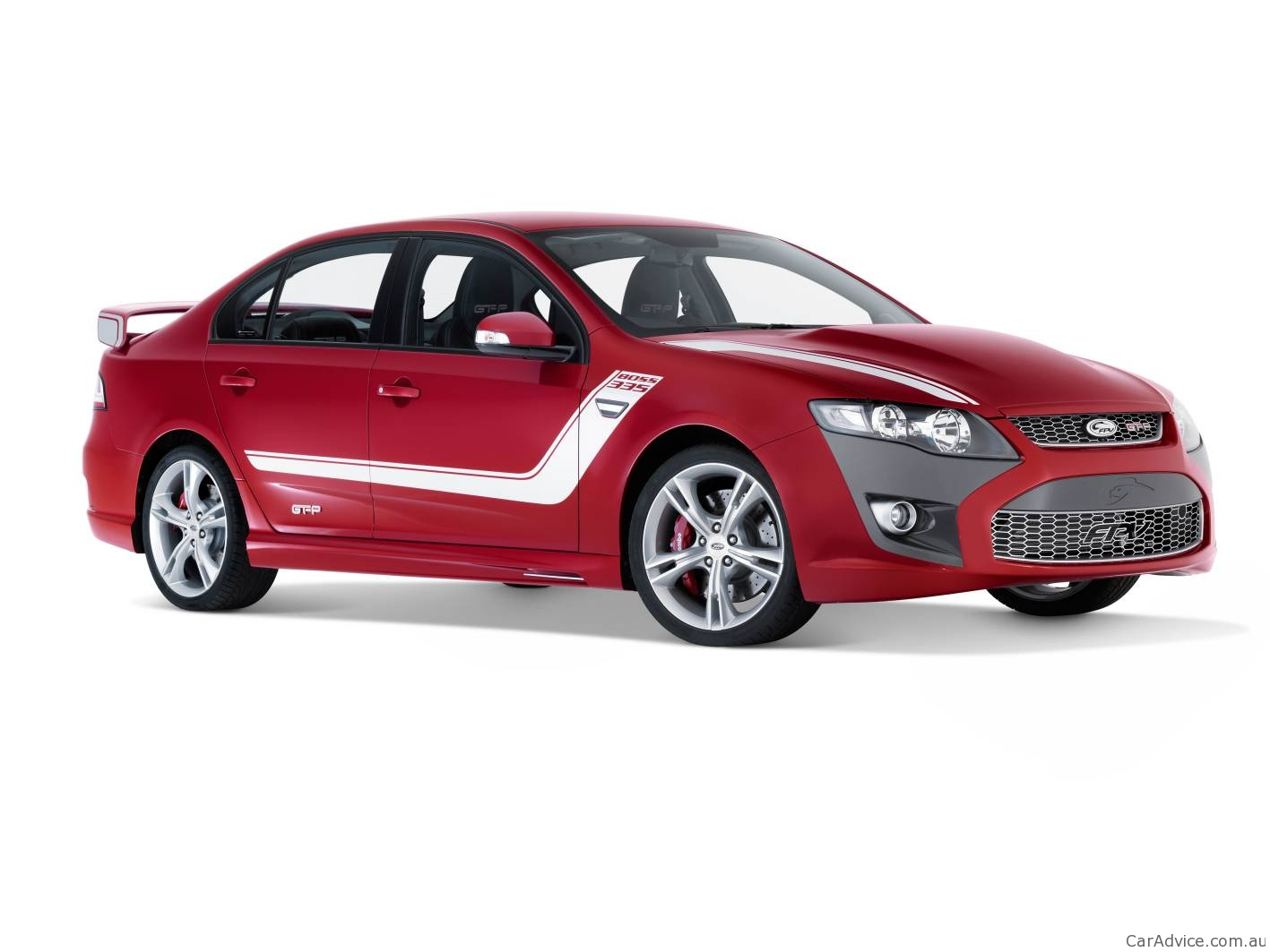 Fpv Gt P Review Caradvice