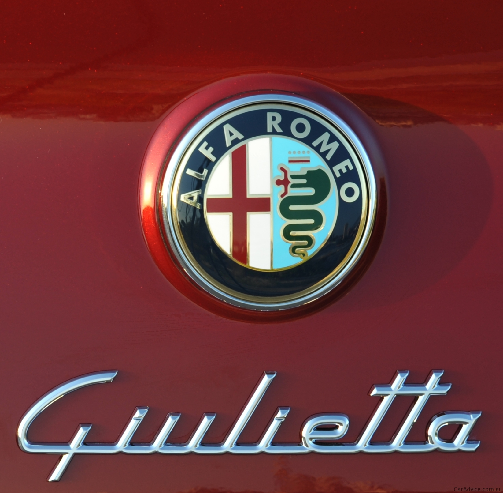 2011 alfa romeo giulietta on sale in australia photos 1 of 25. Black Bedroom Furniture Sets. Home Design Ideas