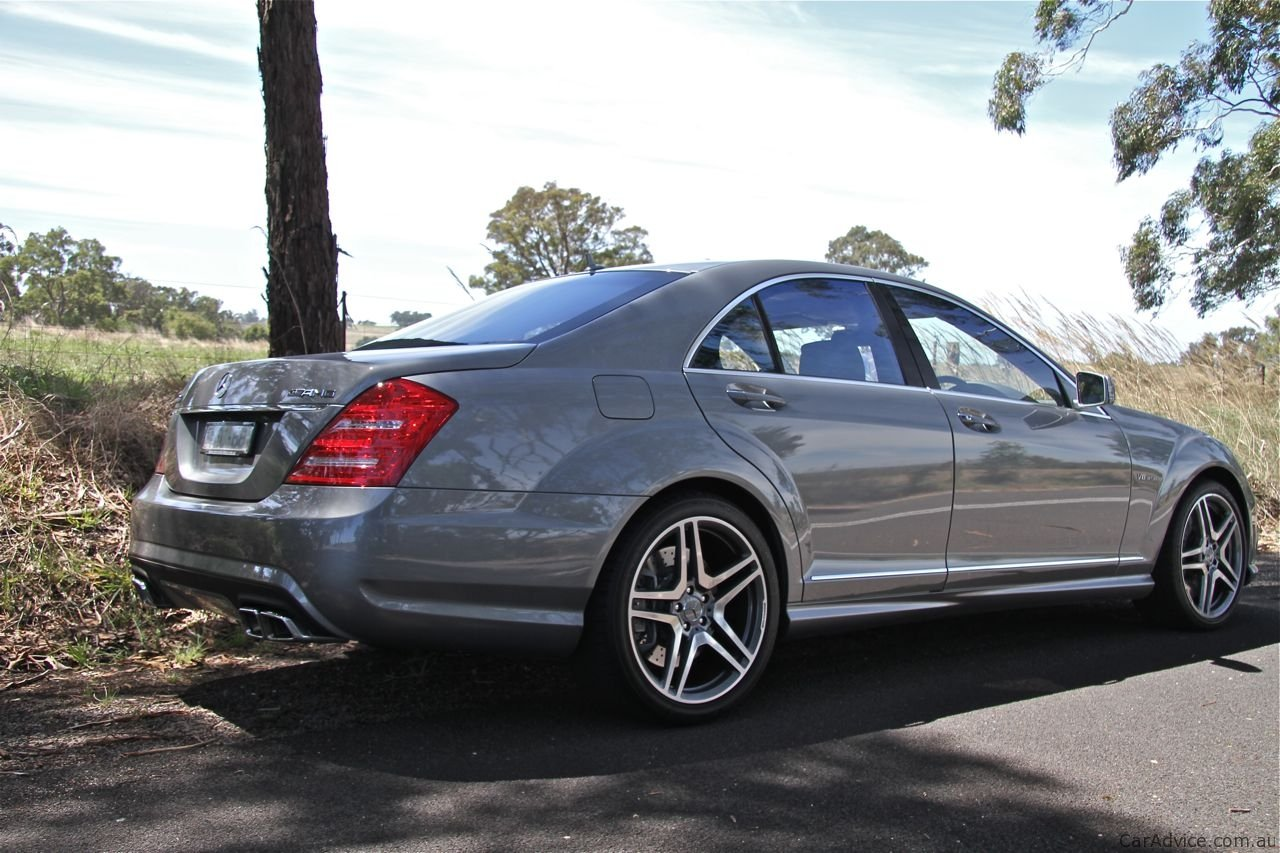 Mercedes benz s63 amg review photos 1 of 28 for S63 mercedes benz