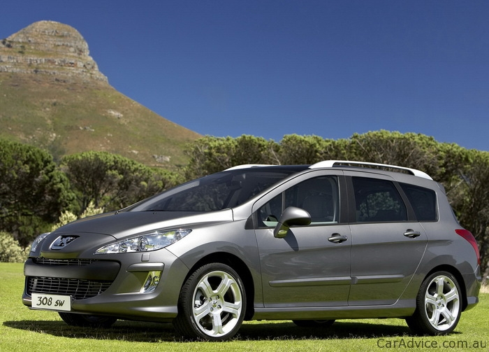 2006 2009 peugeot 307 308 407 expert recalled photos 1 of 5. Black Bedroom Furniture Sets. Home Design Ideas