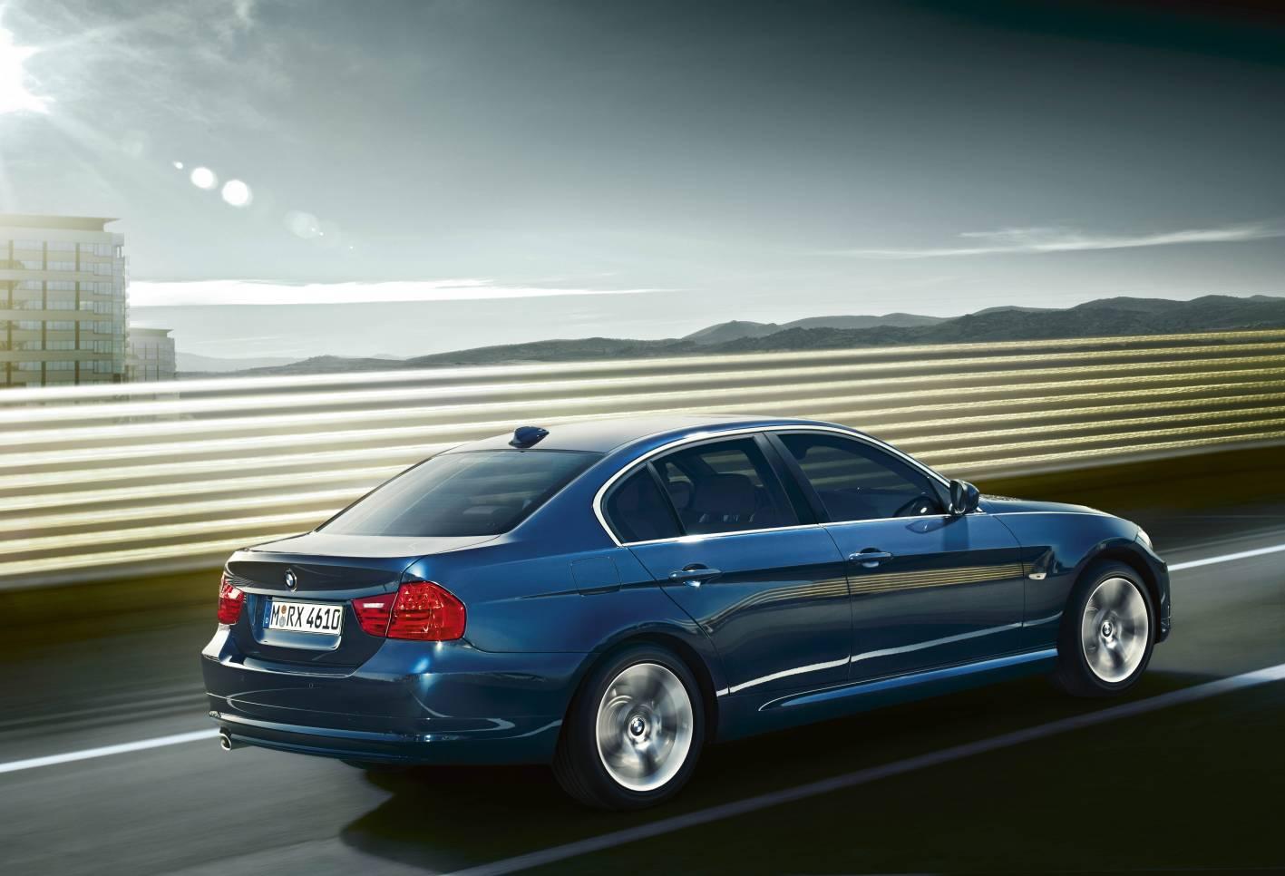 Used 2014 jaguar xj for sale pricing features edmunds 2017 2018 best cars reviews