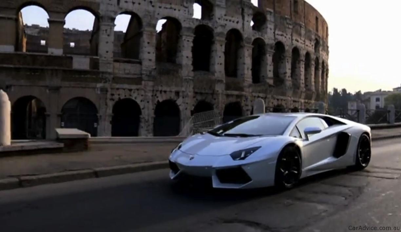 Kia Cerato Hatch also Kia Picanto Manual also Lamborghini Aventador Rome besides Kia Picanto Auto moreover Tesla Semi Official. on mitsubishi asx