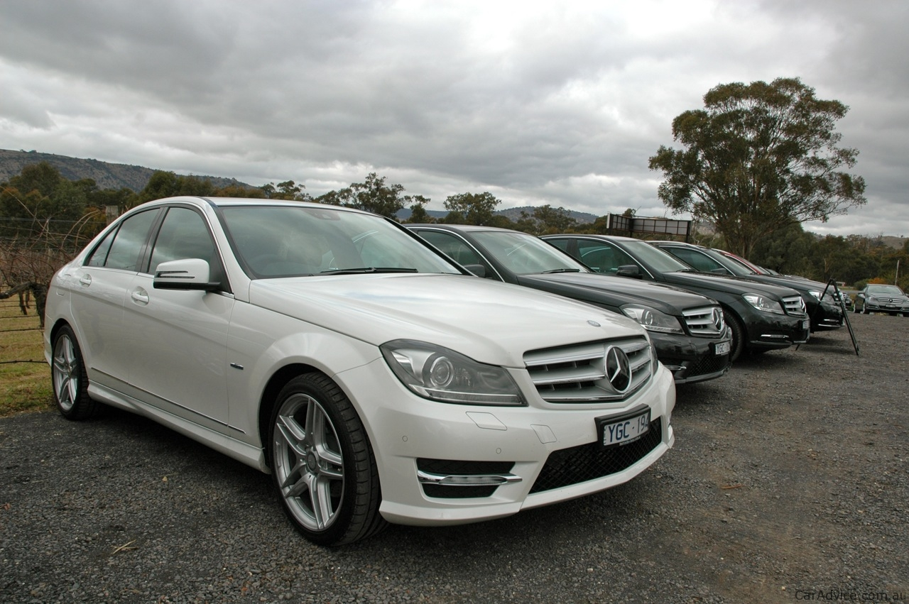 Mercedes benz c class reviews mercedes benz c class best for Mercedes benz c300 reliability