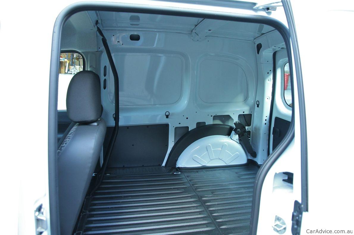 renault kangoo load dimensions renault kangoo 1 5 dci 90bhp maxi ll21sport van road cars. Black Bedroom Furniture Sets. Home Design Ideas