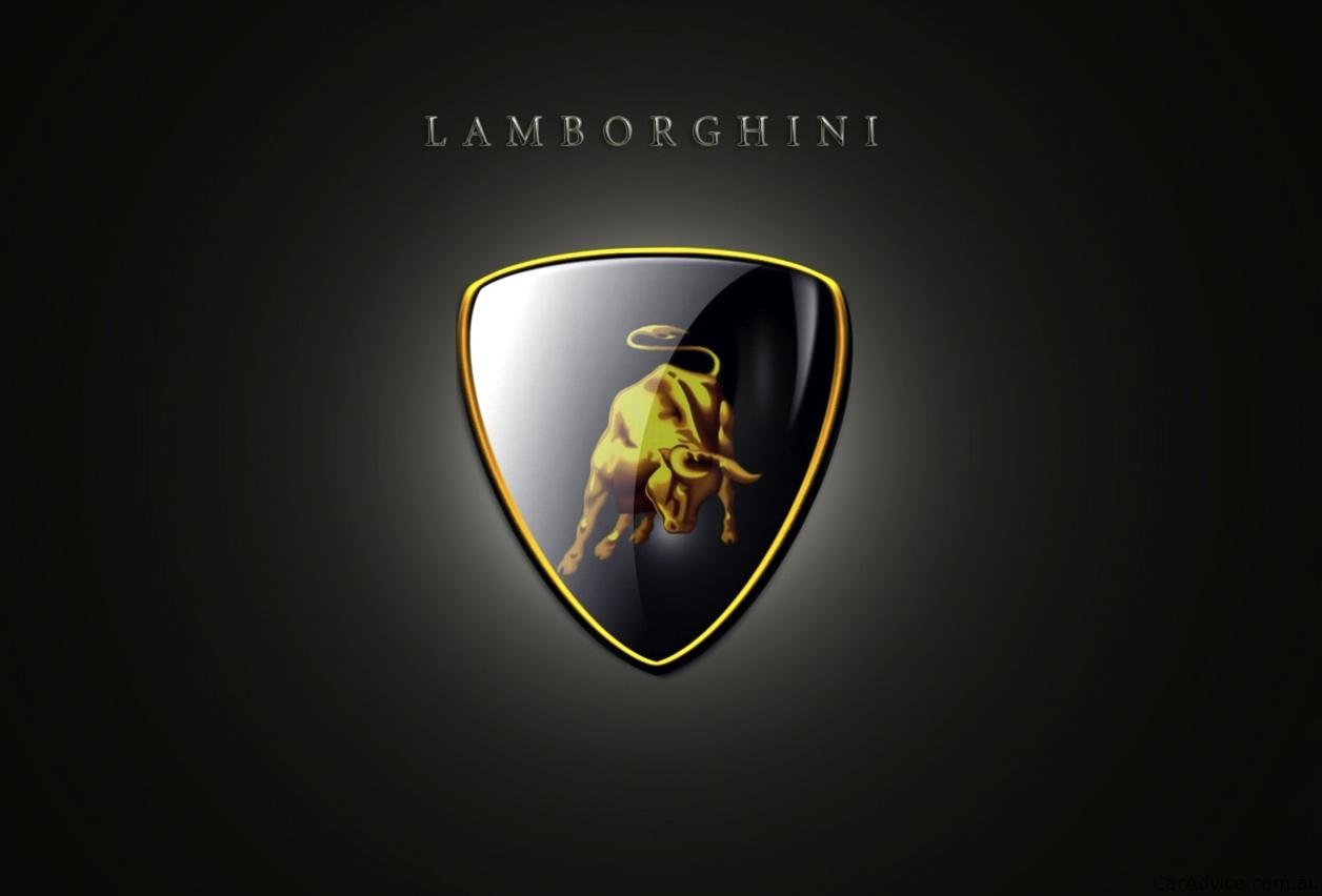 Lamborghini Sues Las Vegas Restaurant Over Raging Bull