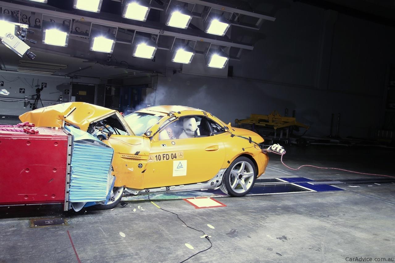 1999 Mercedes Slk 230 Fuse Box Diagram Electrical Wiring Cooling System Free Engine 1997