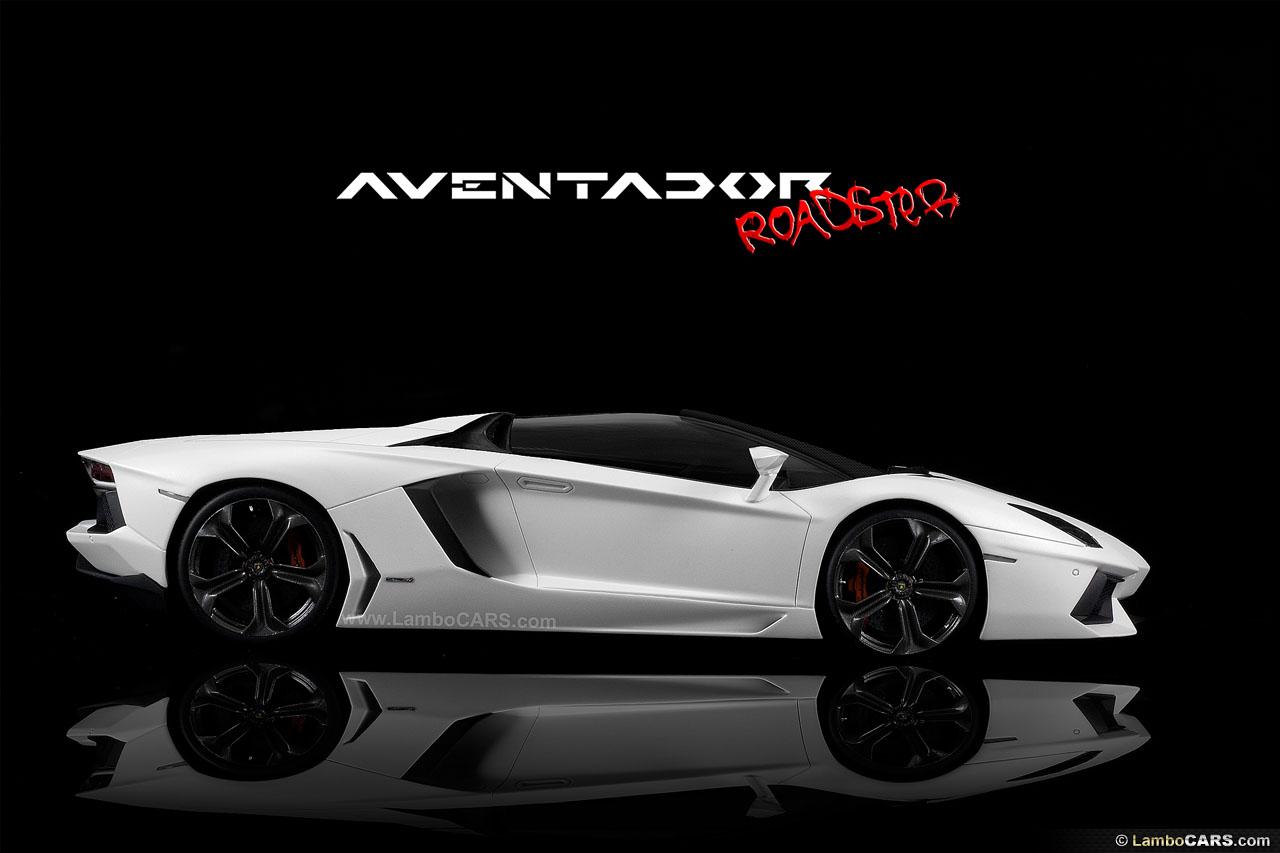 Lamborghini New Cars 2012 Photos 1 Of 8