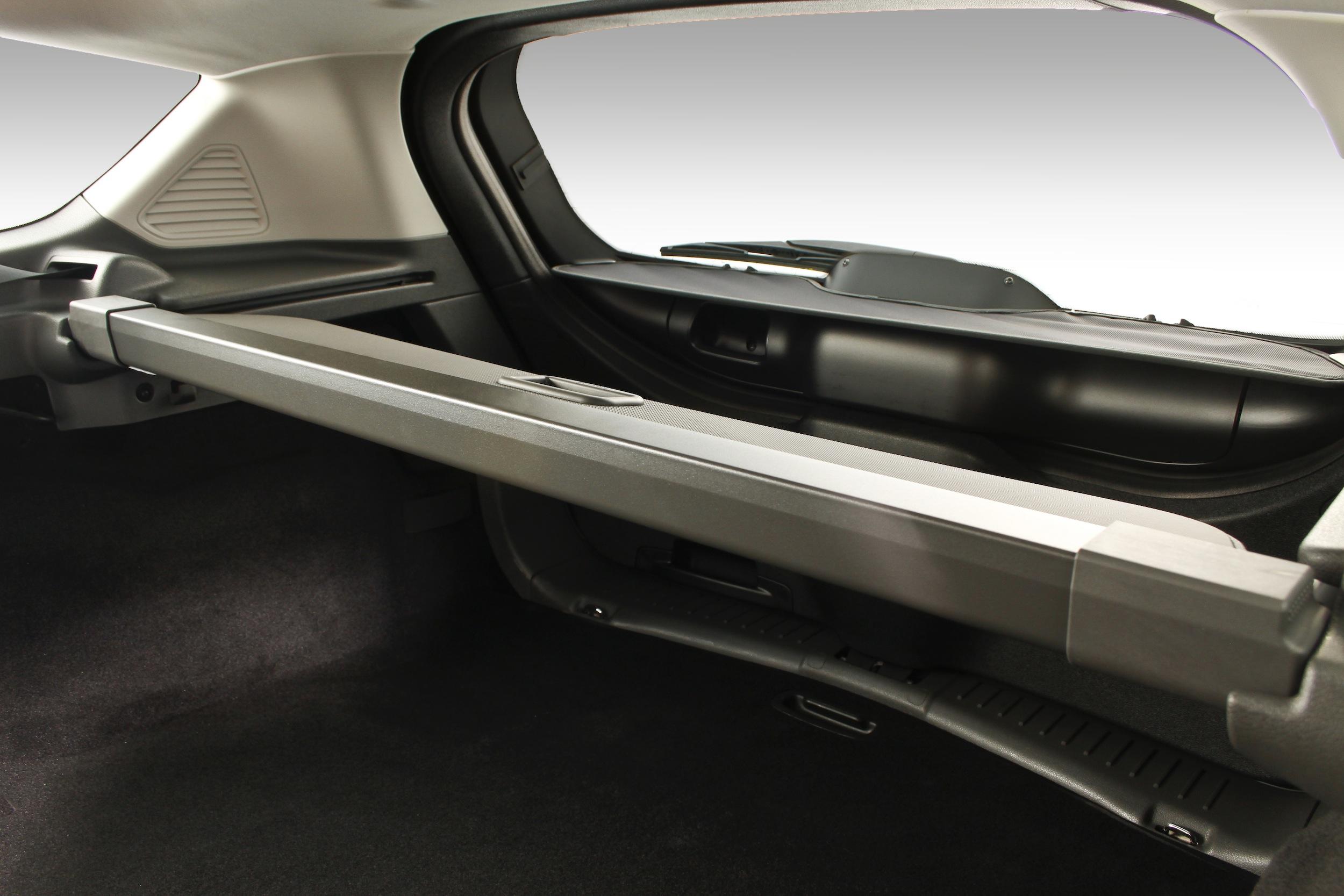 Image Result For Ford Kuga Water Ingress