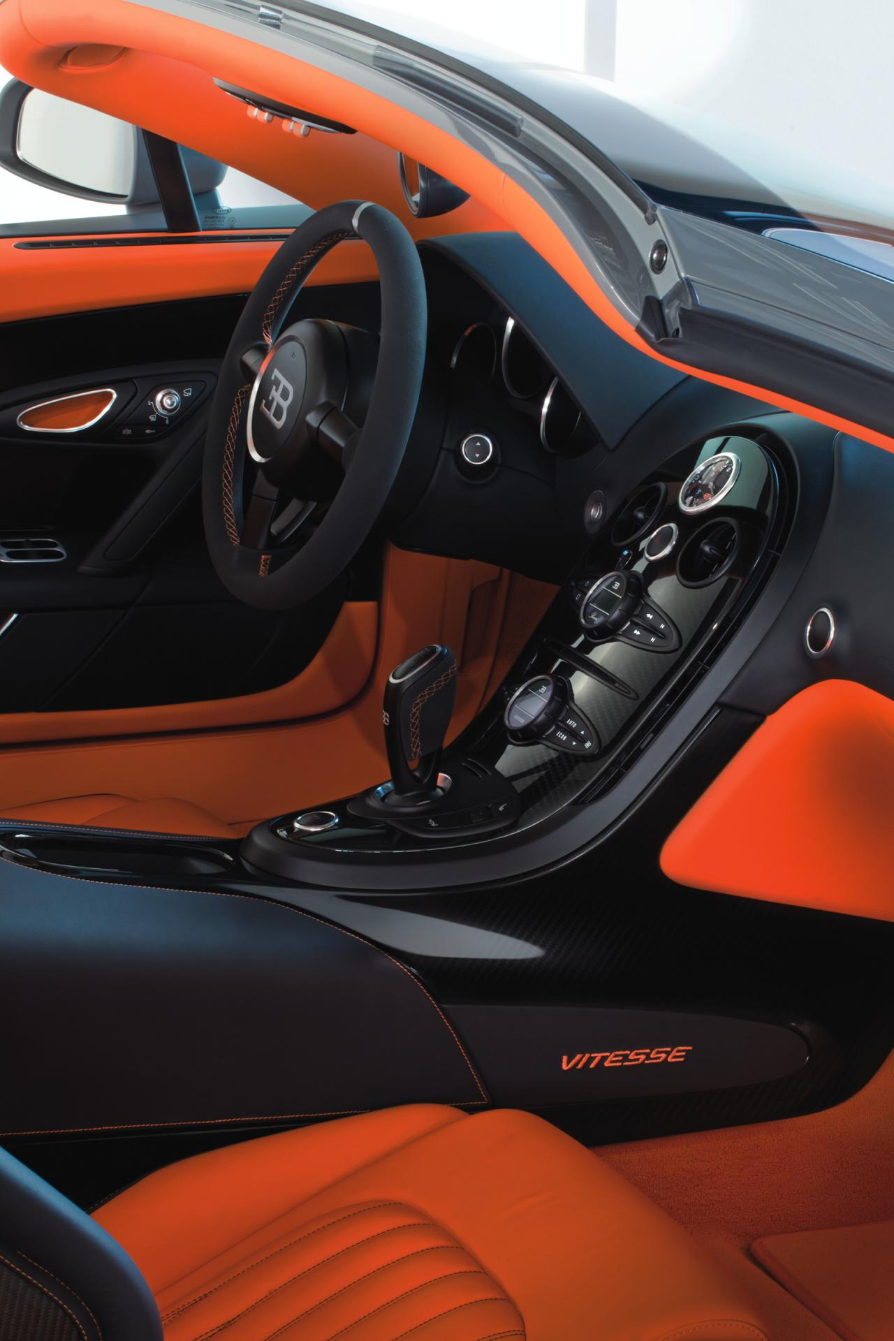 bugatti-veyron-grand-sport-vitesse-10 Extraordinary Bugatti Veyron Grand Sport Vitesse Real Racing 3 Cars Trend