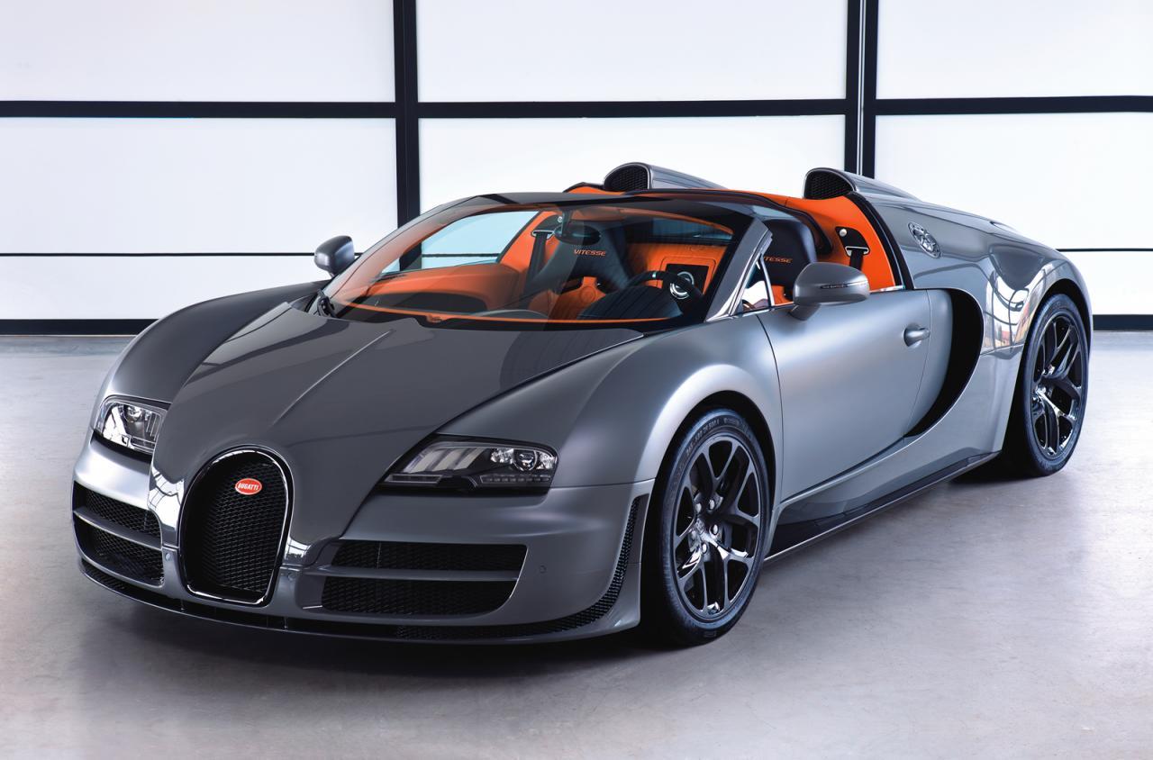 2014 bugatti interior hyper 2014 bugatti veyron hyper sport super