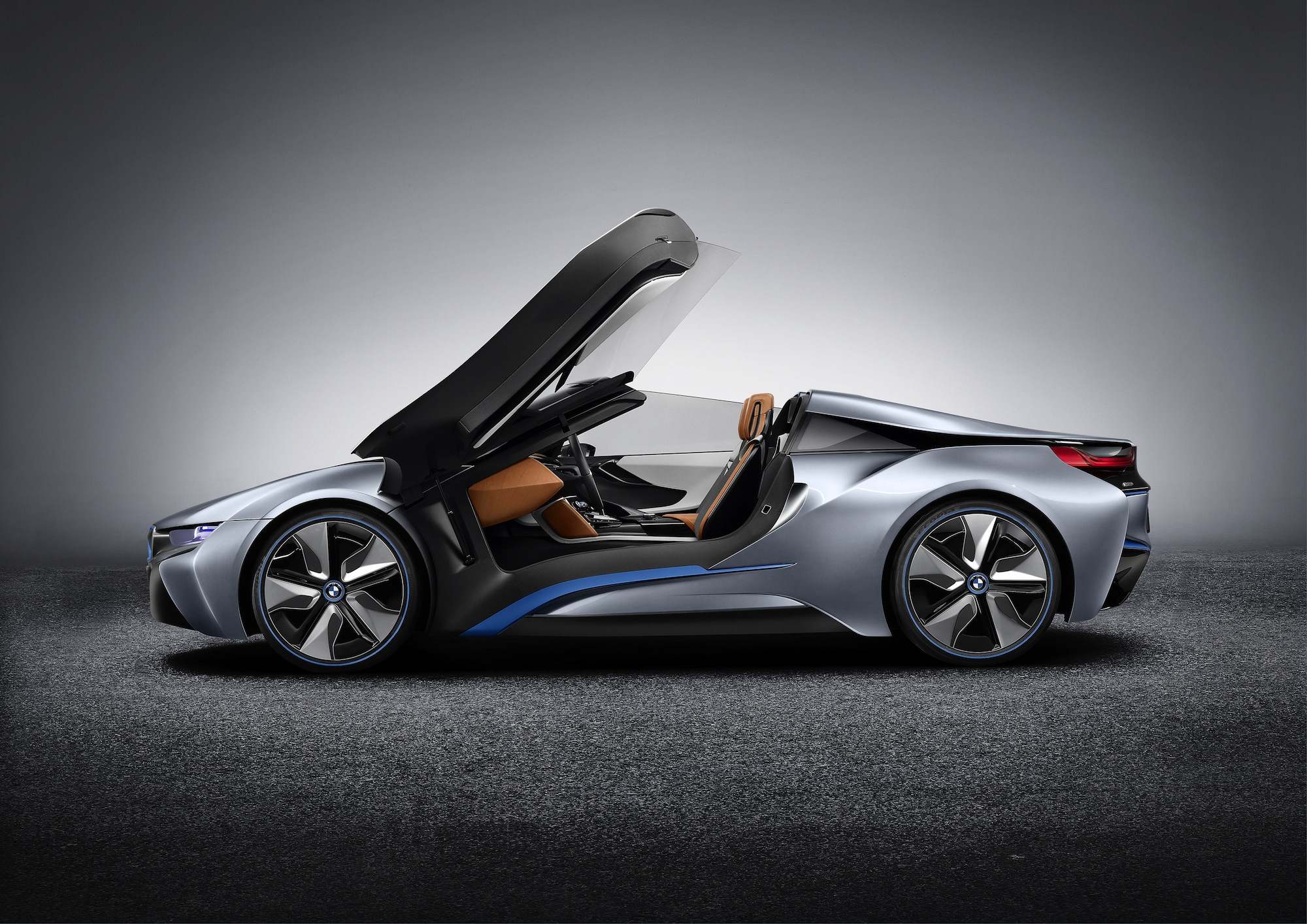 2018 bmw wireless charging. interesting charging 2018 bmw i8 to bring more power wireless charging roadster variant u2013  report for bmw charging r
