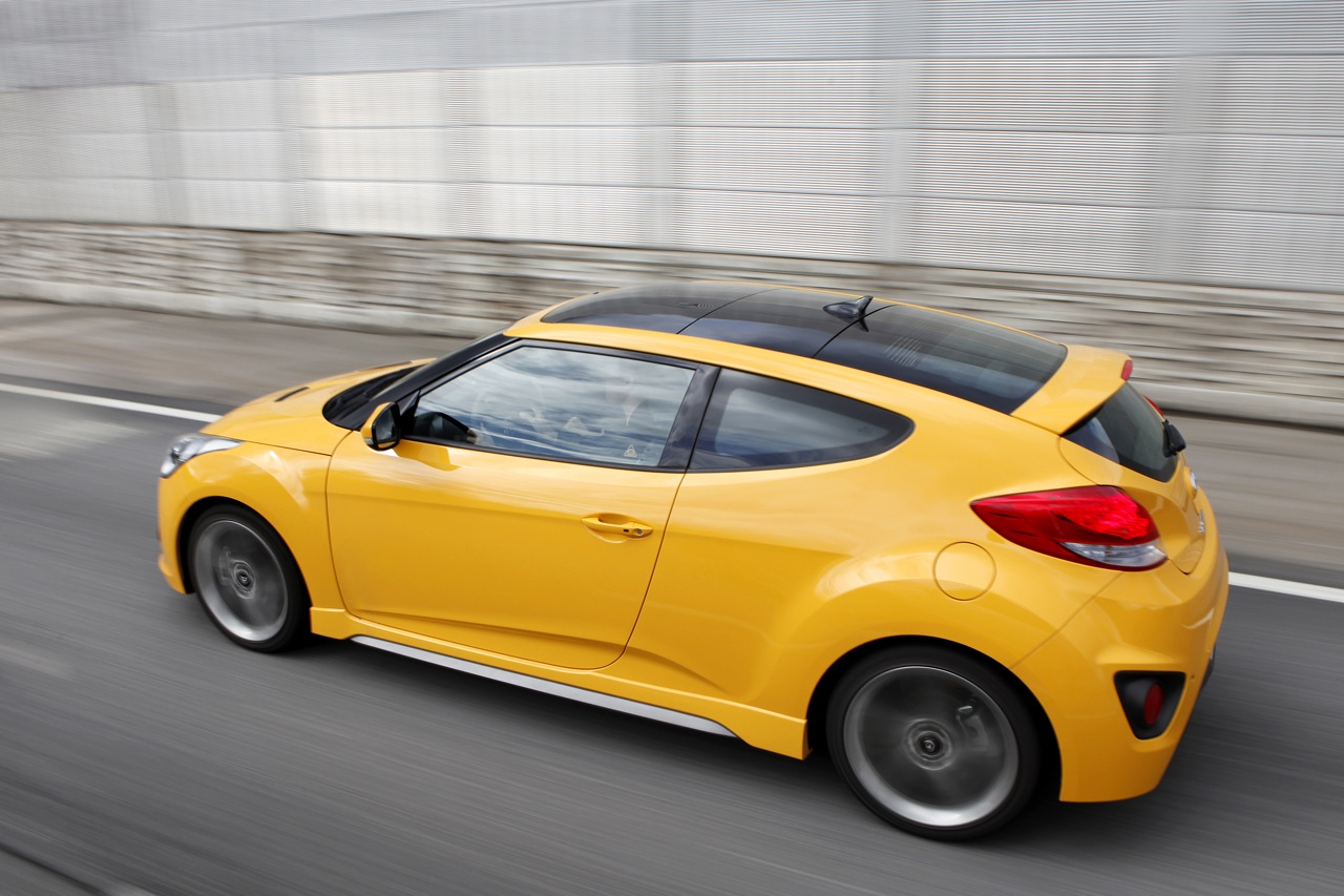 2012 hyundai veloster review ratings specs prices and 2017 2018 2019 ford price release. Black Bedroom Furniture Sets. Home Design Ideas