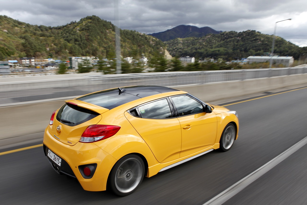 2018 Hyundai Veloster Release Date 2016 2017 Best Cars Review | 2017 ...