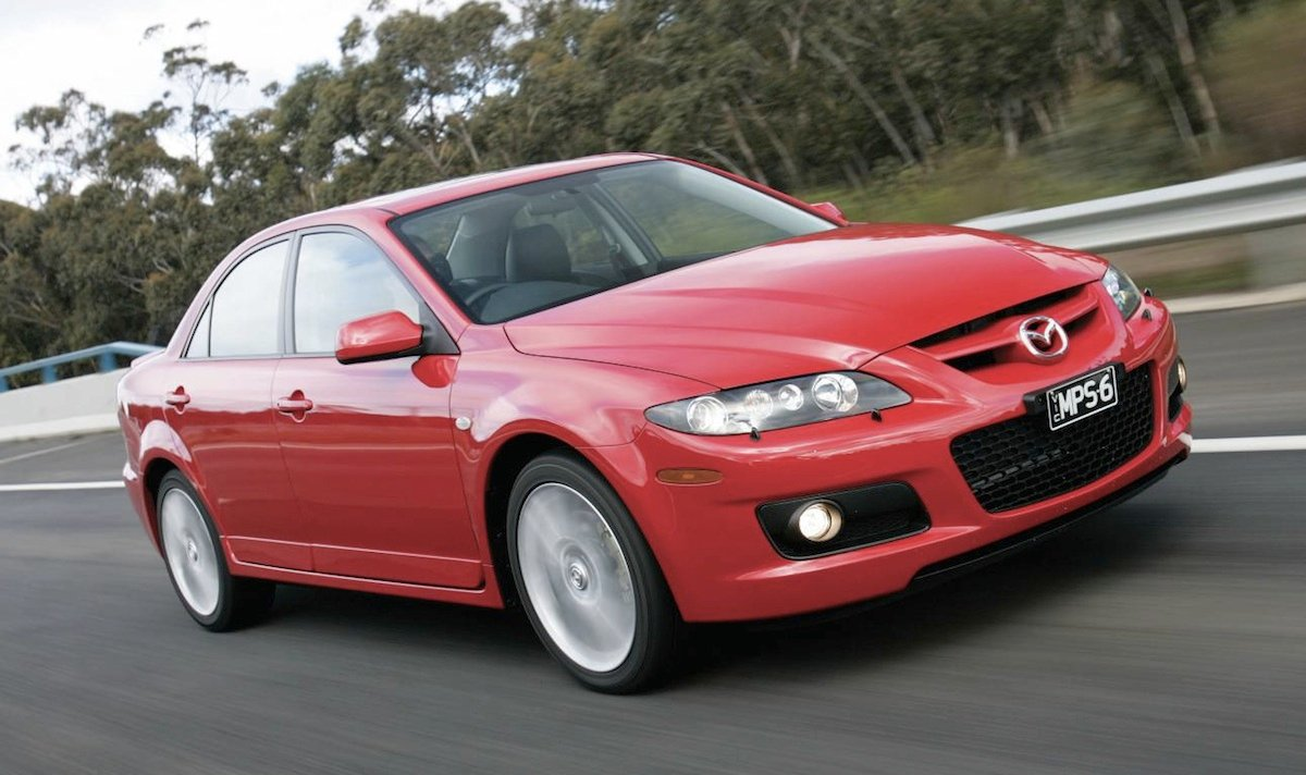 2008 mazda mazda3 prices reviews and pictures us news. Black Bedroom Furniture Sets. Home Design Ideas