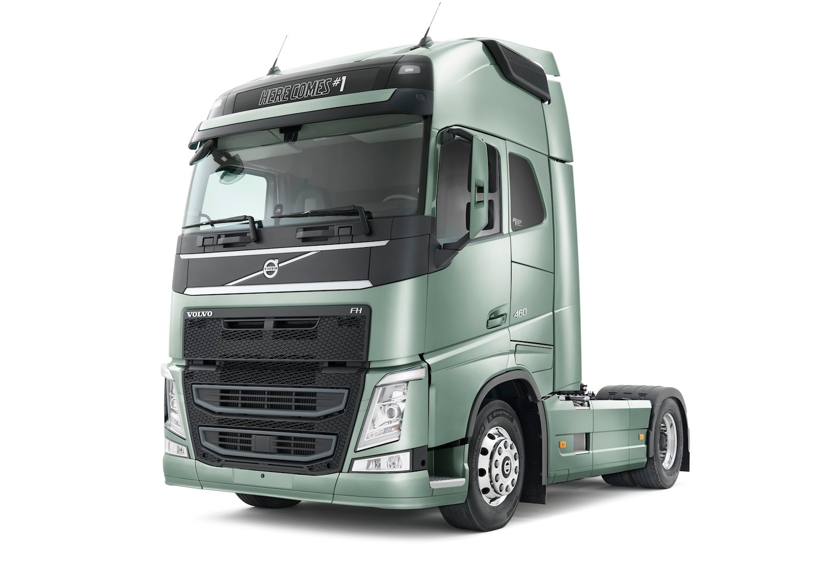 volvo fh 2018. perfect volvo volvo fh series truck with volvo fh 2018 f