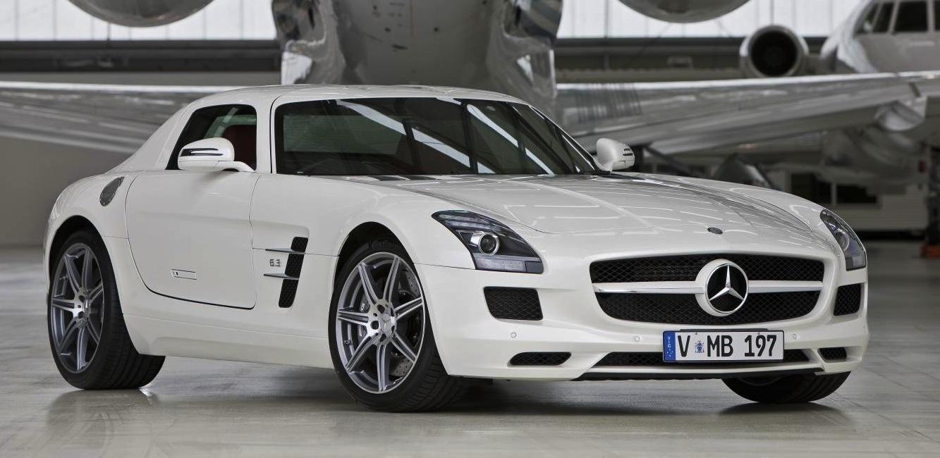 Car colour white - Bland Reigns Supreme White Still World S Favourite Car Colour Photos 1 Of 2