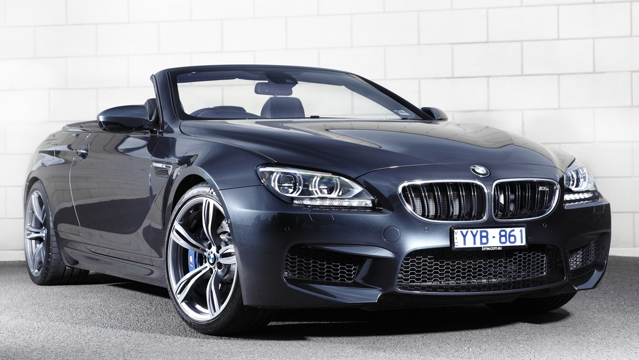2013 bmw m6 pricing and specifications photos 1 of 59. Black Bedroom Furniture Sets. Home Design Ideas