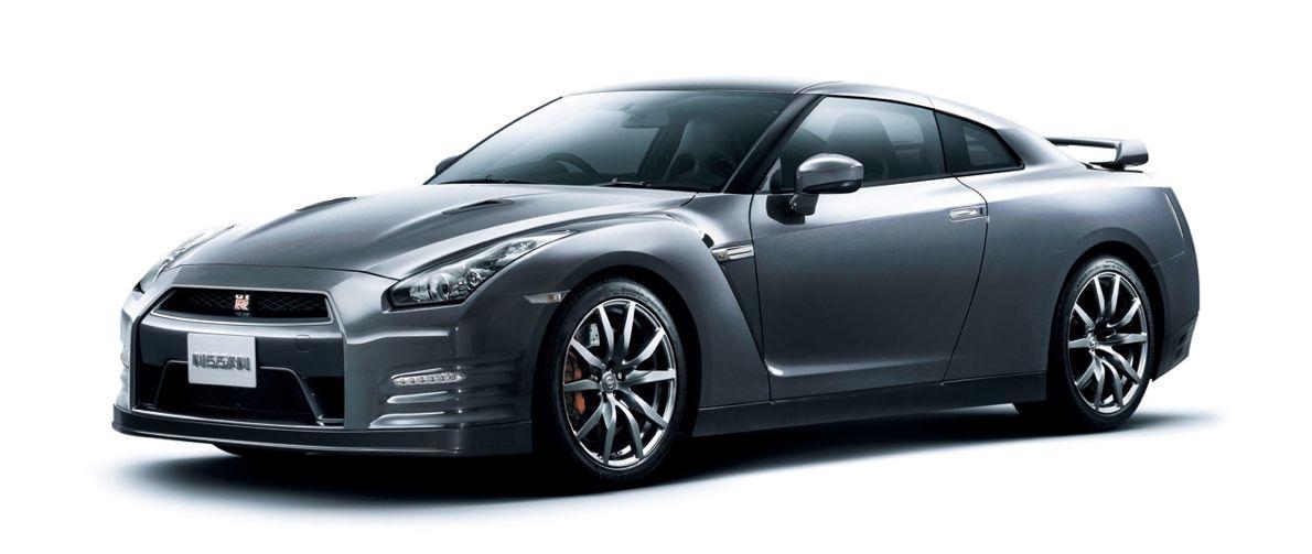 Factory Incentives And Rebates 2013 Autos Autos Post