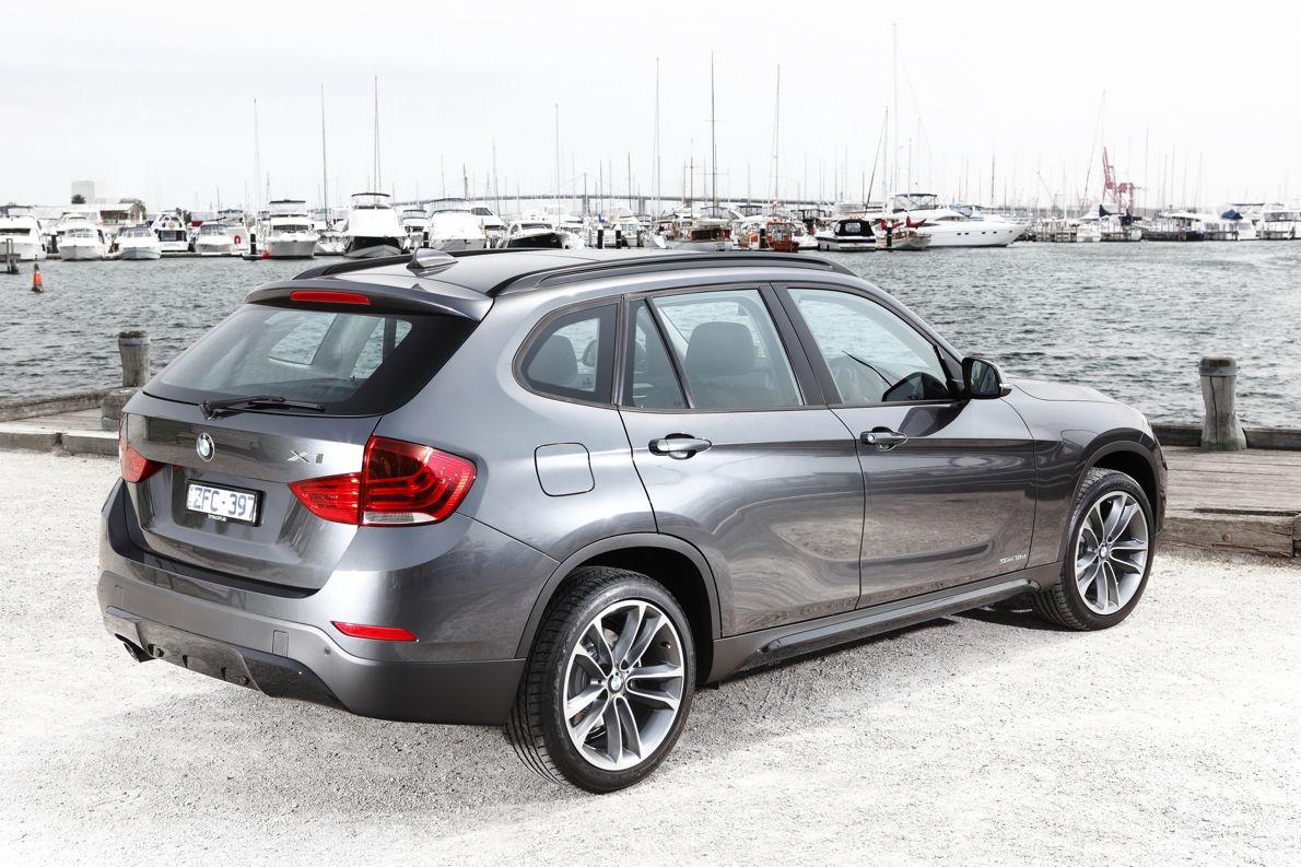 Orlando Car Dealerships >> 2012 Bmw X1 Suv Price | 2018, 2019, 2020 Ford Cars