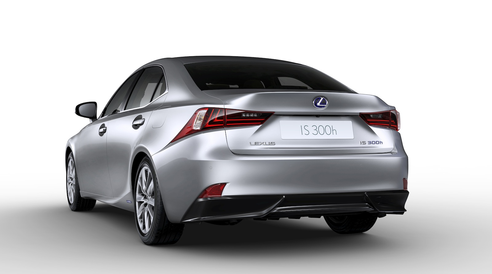 2013 lexus is hybrid to join australian range from q3 photos 1 of 34. Black Bedroom Furniture Sets. Home Design Ideas