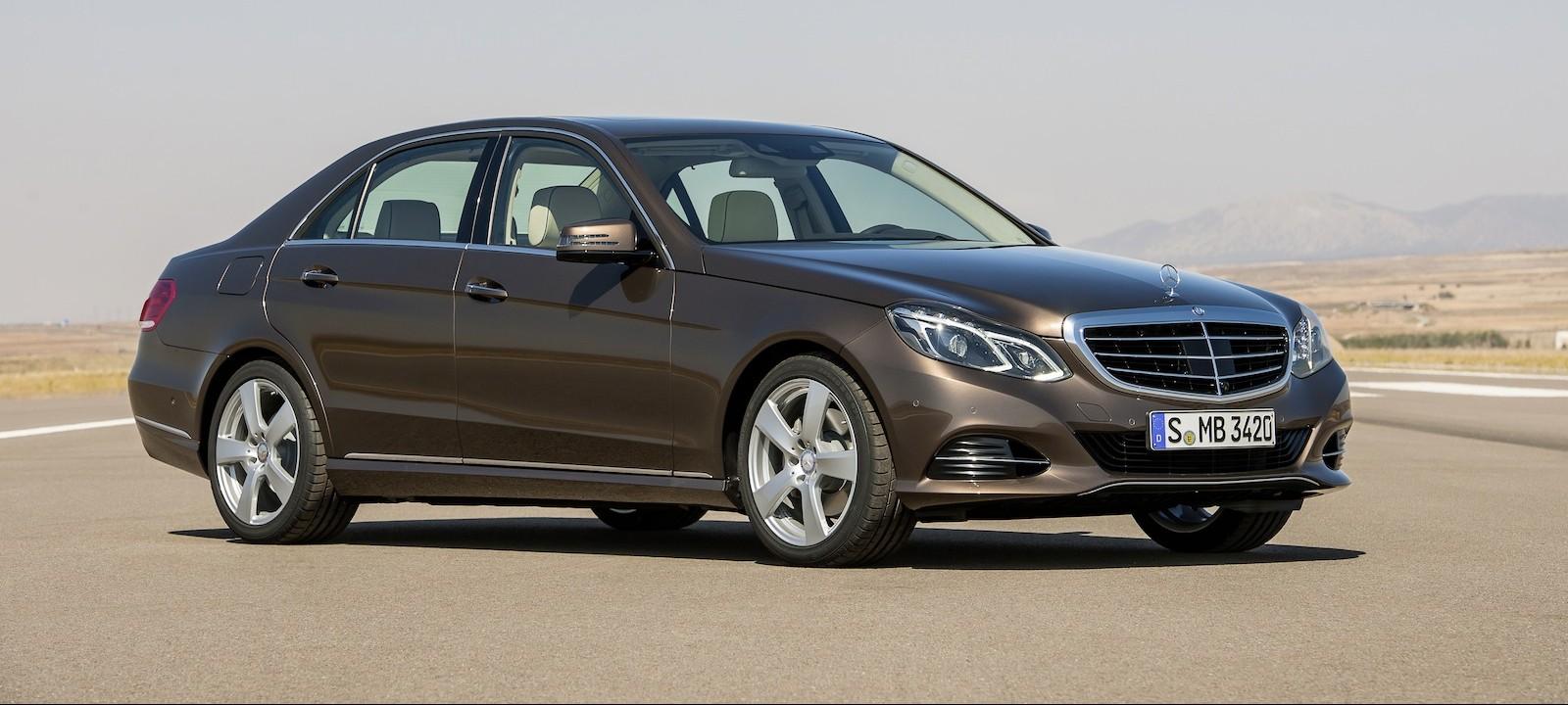 2013 mercedes benz e class review caradvice for Mercedes benz e class 2013 price
