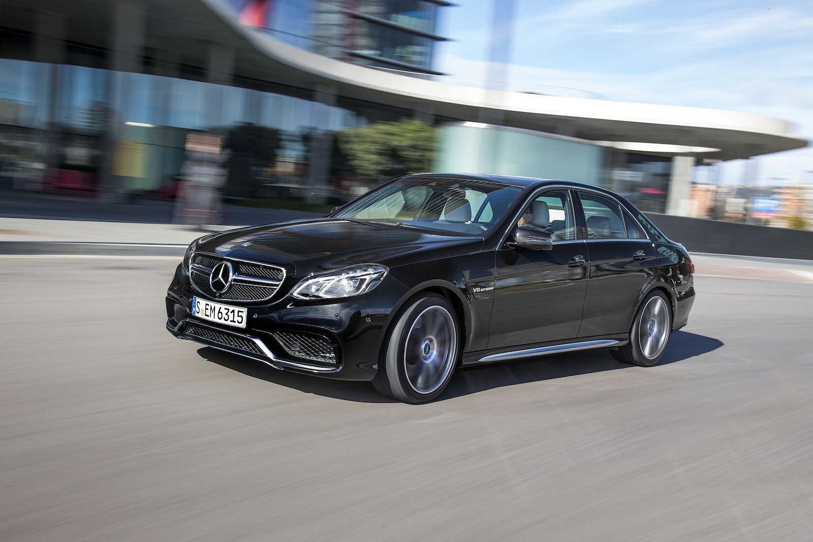 2013 mercedes benz e63 amg review caradvice. Black Bedroom Furniture Sets. Home Design Ideas