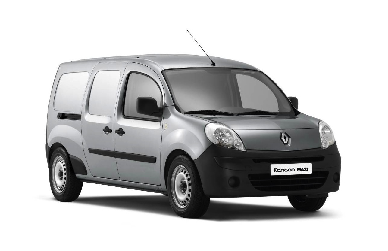2013 renault kangoo petrol manual and maxi diesel join. Black Bedroom Furniture Sets. Home Design Ideas