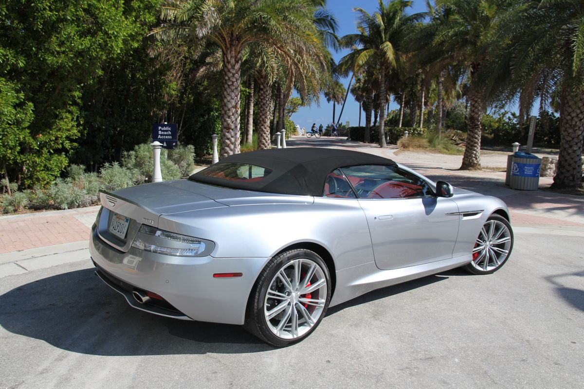 2013 aston martin db9 review caradvice. Cars Review. Best American Auto & Cars Review