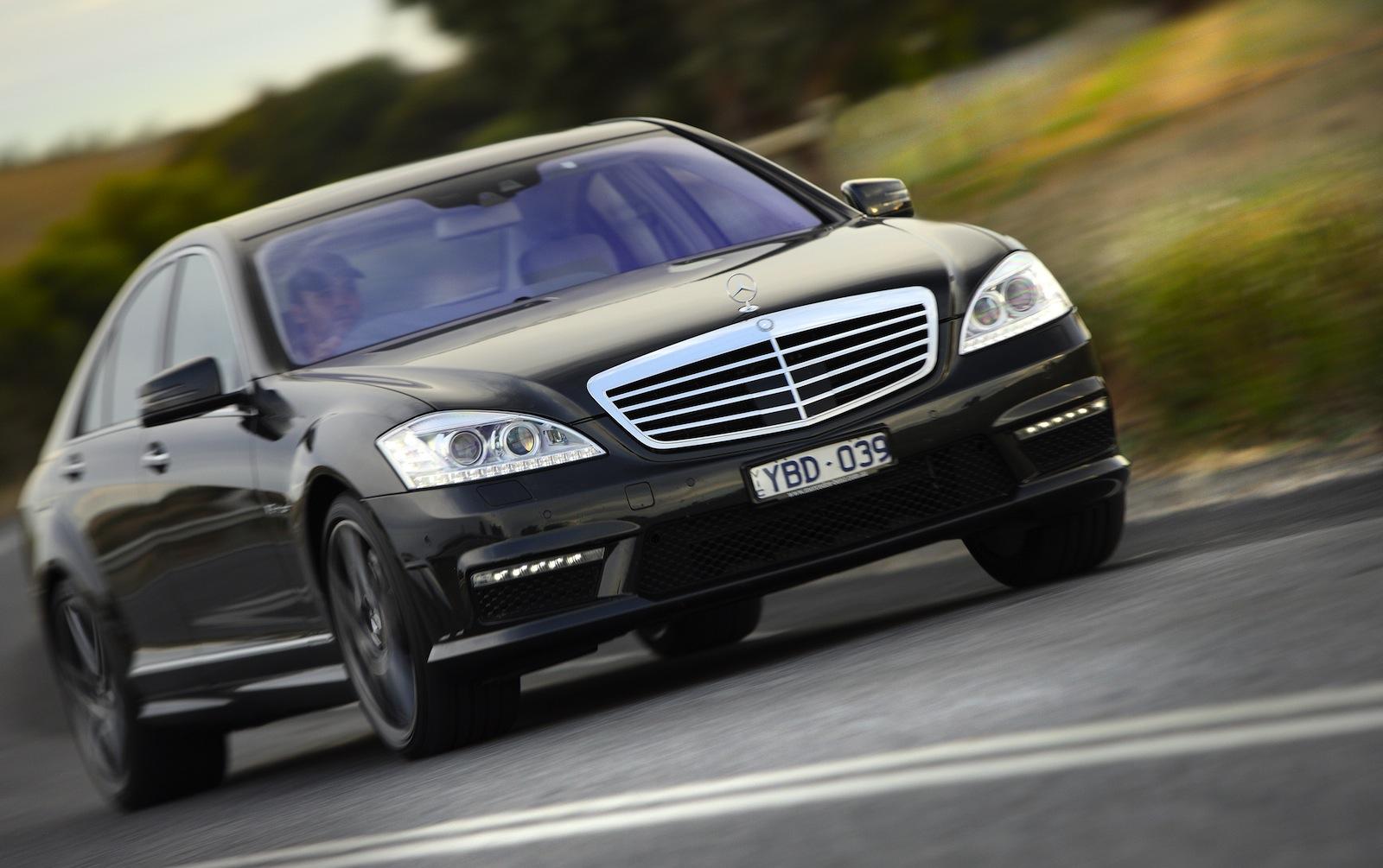 Mercedes-Benz-S-Class-1.jpg