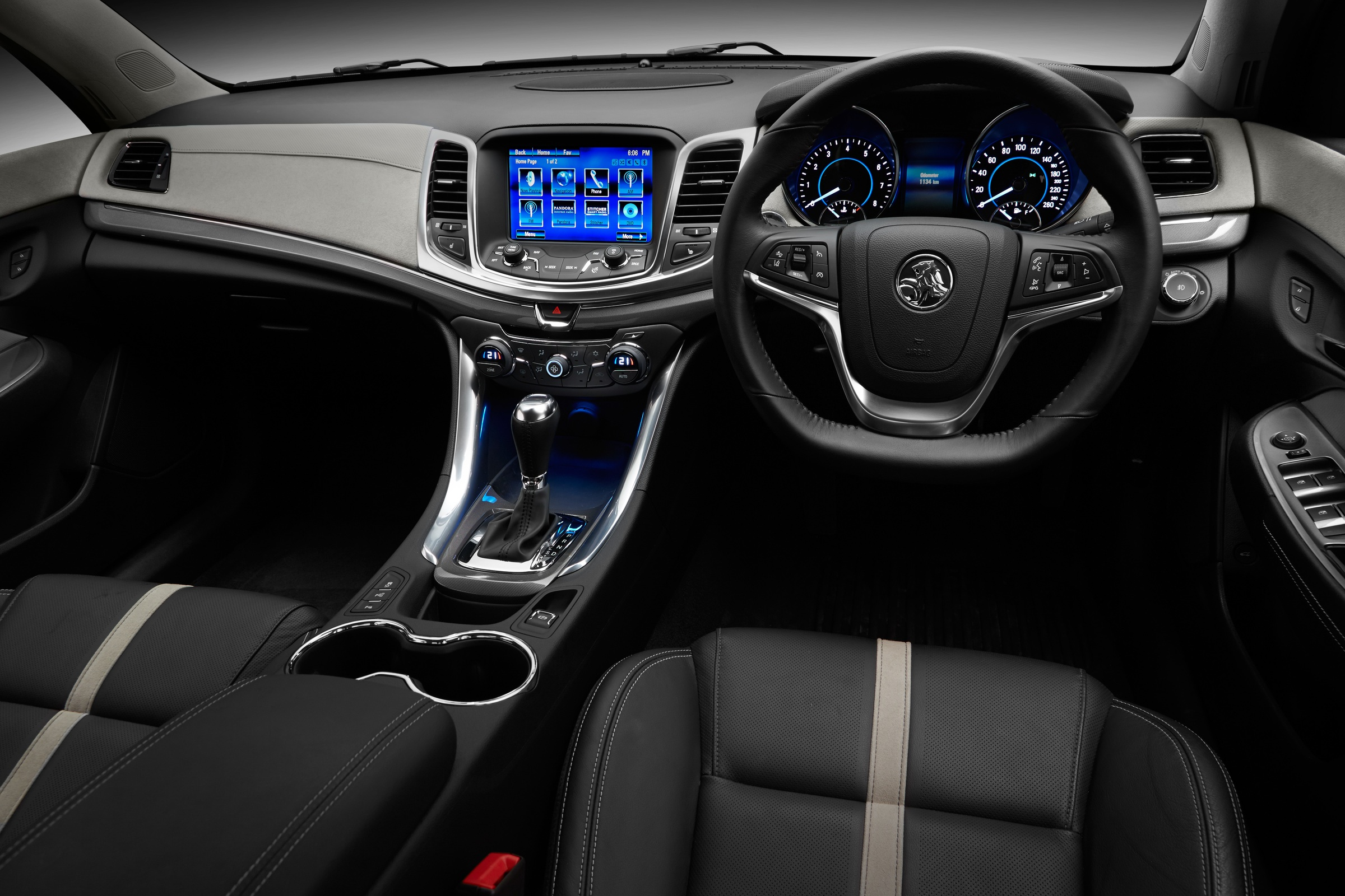 2014 holden vf commodore image collections hd cars wallpaper 100 reviews holden ssv sportwagon on margojoyo holden vf commodore pricing and specifications photos 1 of vanachro Image collections