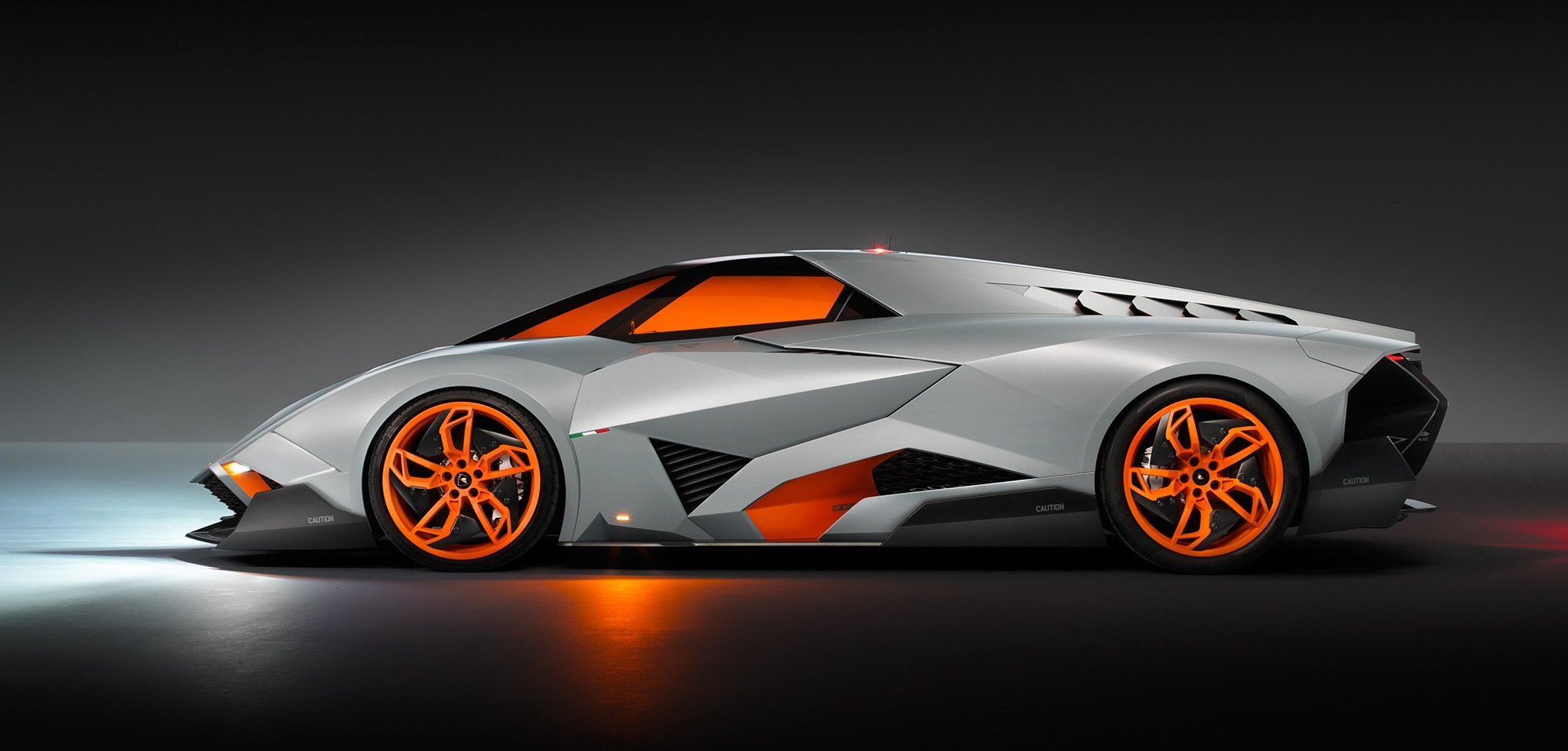 gallery for gt the coolest lamborghini in the world