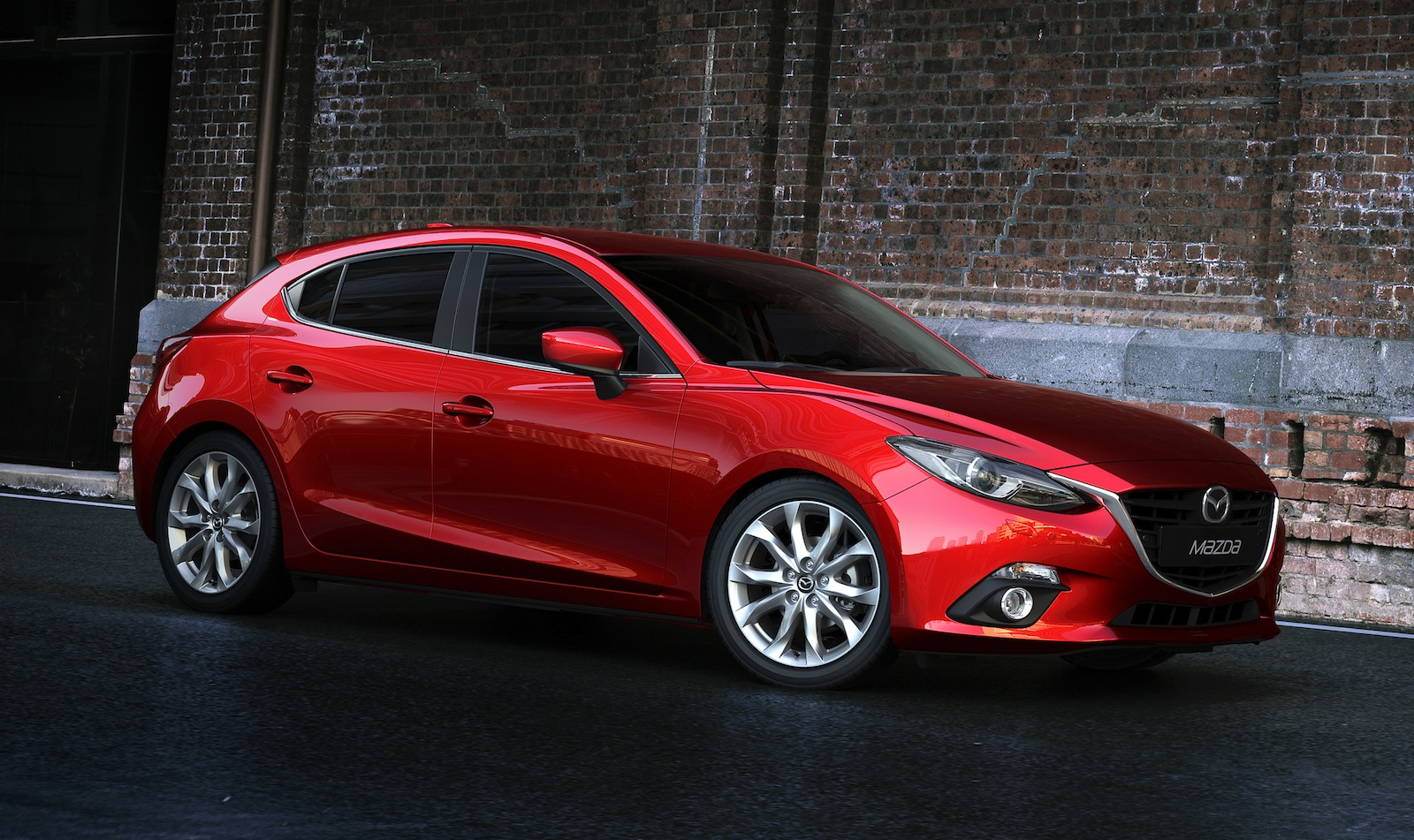 Mazda-3-hatch-7.jpg