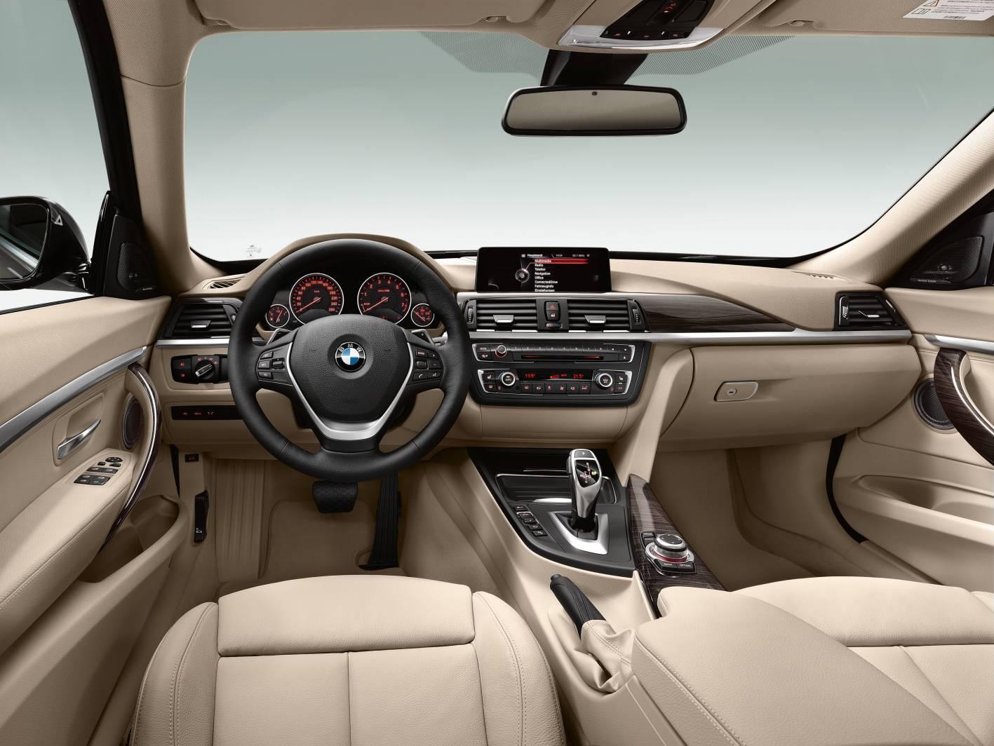 BMW Series GT Premium Pricing For Prestige Midsized Hatch - Bmw 3 series gt price