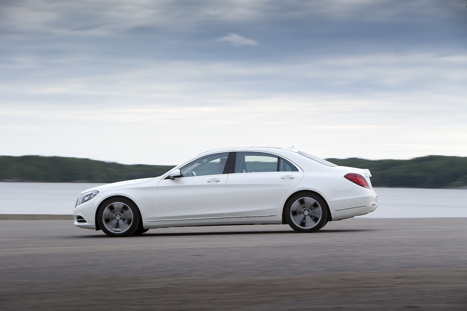 2013 mercedes benz s class review caradvice for 2013 mercedes benz s550