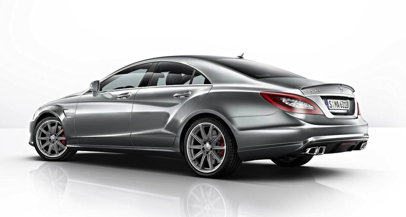 Mercedes benz cls63 amg s pricing and specifications for Mercedes benz cls 63 amg price