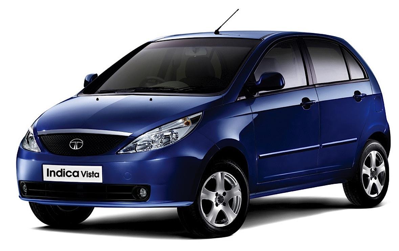 Tata Indica Car Price