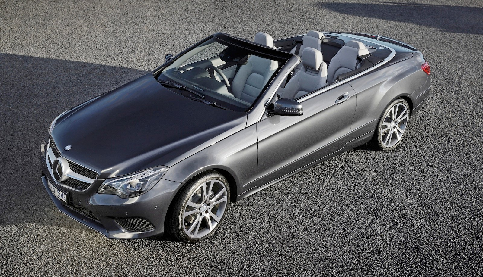 mercedes benz e class coupe and convertible review caradvice. Black Bedroom Furniture Sets. Home Design Ideas