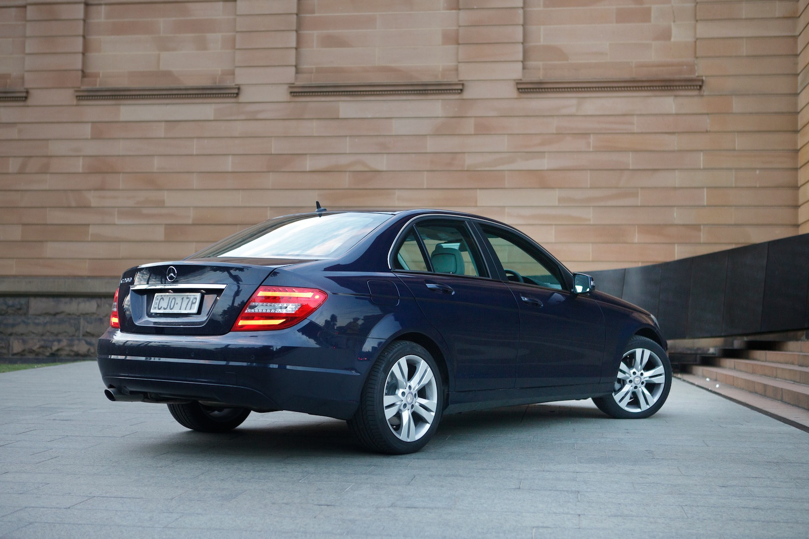 Compact luxury comparison lexus is v bmw 3 series v audi for Compact mercedes benz