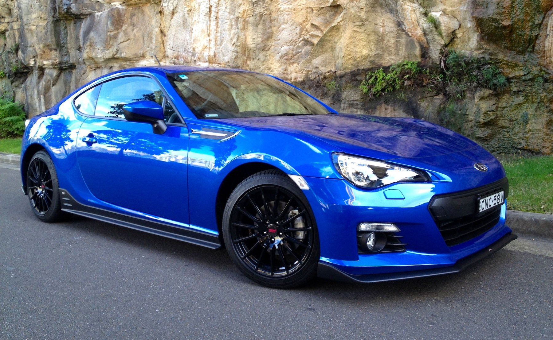 2013 subaru brz reviews specs and autos post. Black Bedroom Furniture Sets. Home Design Ideas